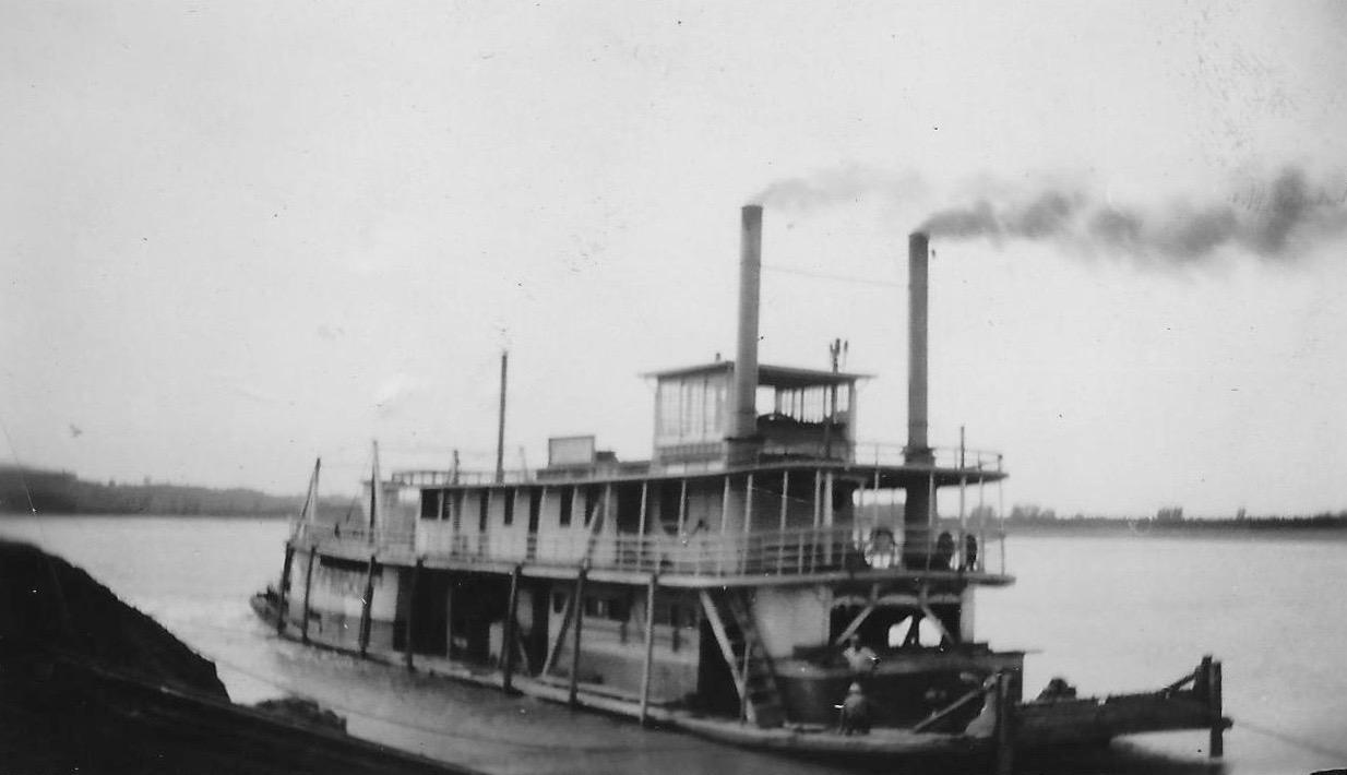 Steamboats Com News