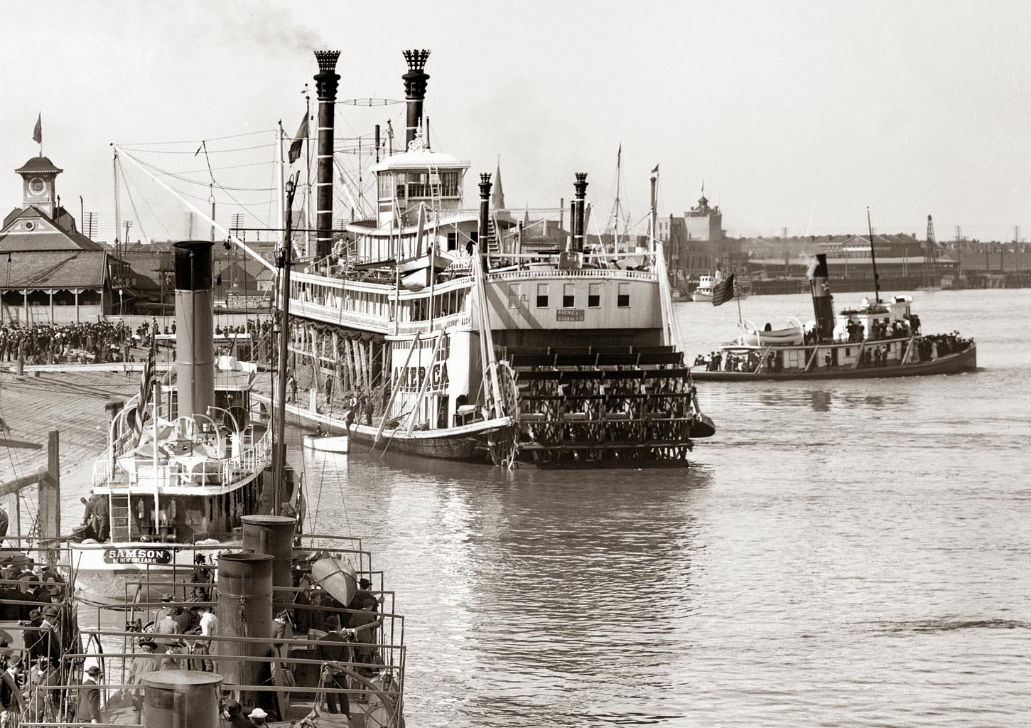 AMERICA1906DetroitPubdetailWith2Towboats