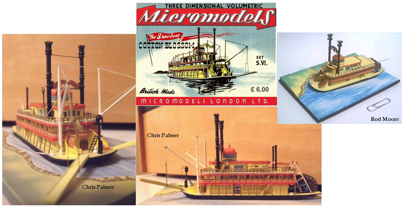 CottonBlossomMicromodelCoverPlus3photos