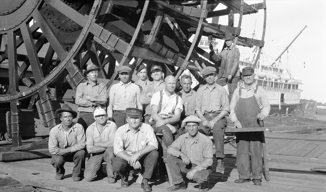 CrewBoatyard_JDPeters_Oct1930_25percentForNORI