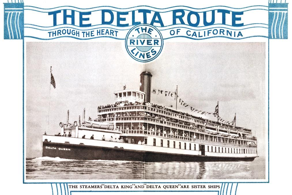 DELTAQUEENDeltaRoute1939BRIGHTERForNORI