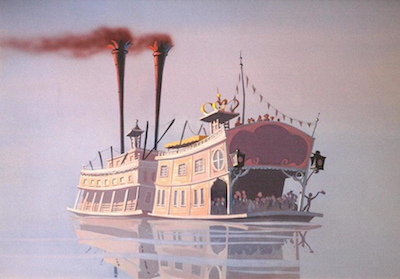 DisneyShowBoatAnimationBackground