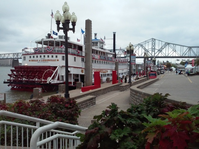 FOR-BelleatLouisvilleWharf