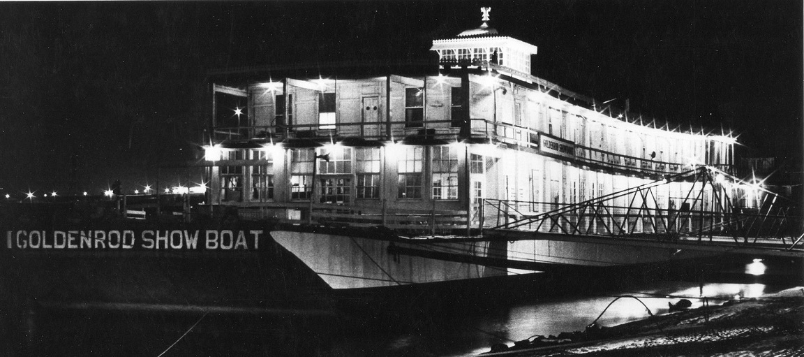 Goldenrod_Showboat_St.Louis_Night_Early1980s_WaydeScanlon60percent