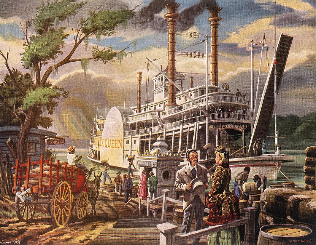 http://steamboats.com/jpgs/HarperGoff%20SteamboatCalendarArtHalf%20Size.jpg