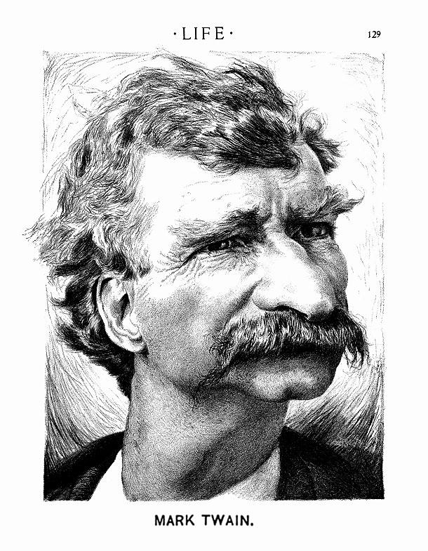 LifeMARKTWAIN18August1898page129ReducedTo33percentEXP