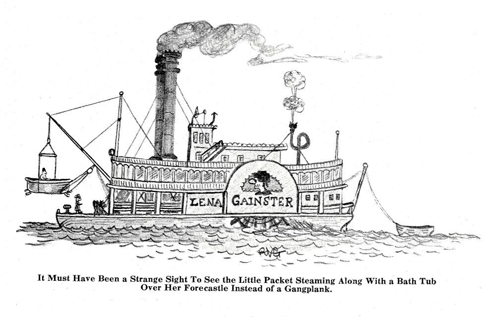 NAT'L_WATERWAYS1932_APRIL_CartoonLENA_GAINSTER_DeepFourGERBER_EXP