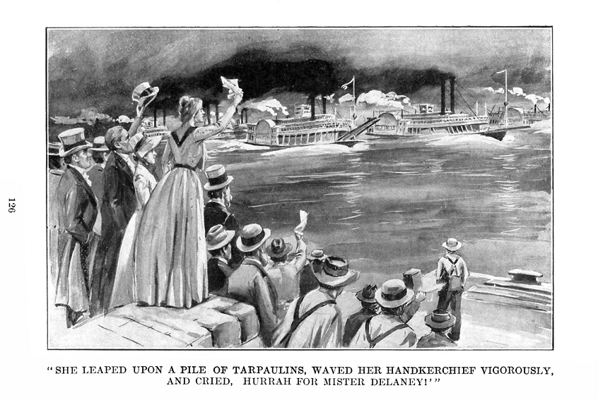 RACE_MISSISSIPPI_ARGONAUT_ILLUSTRATION