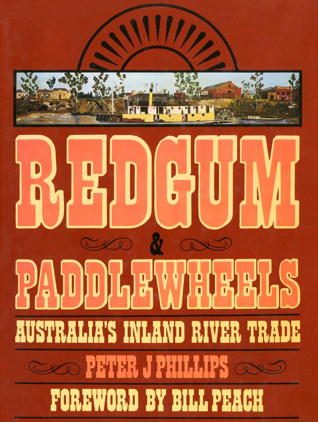 Redgum-PaddlewheelsAustralianWaterwaysDustJacketEXP