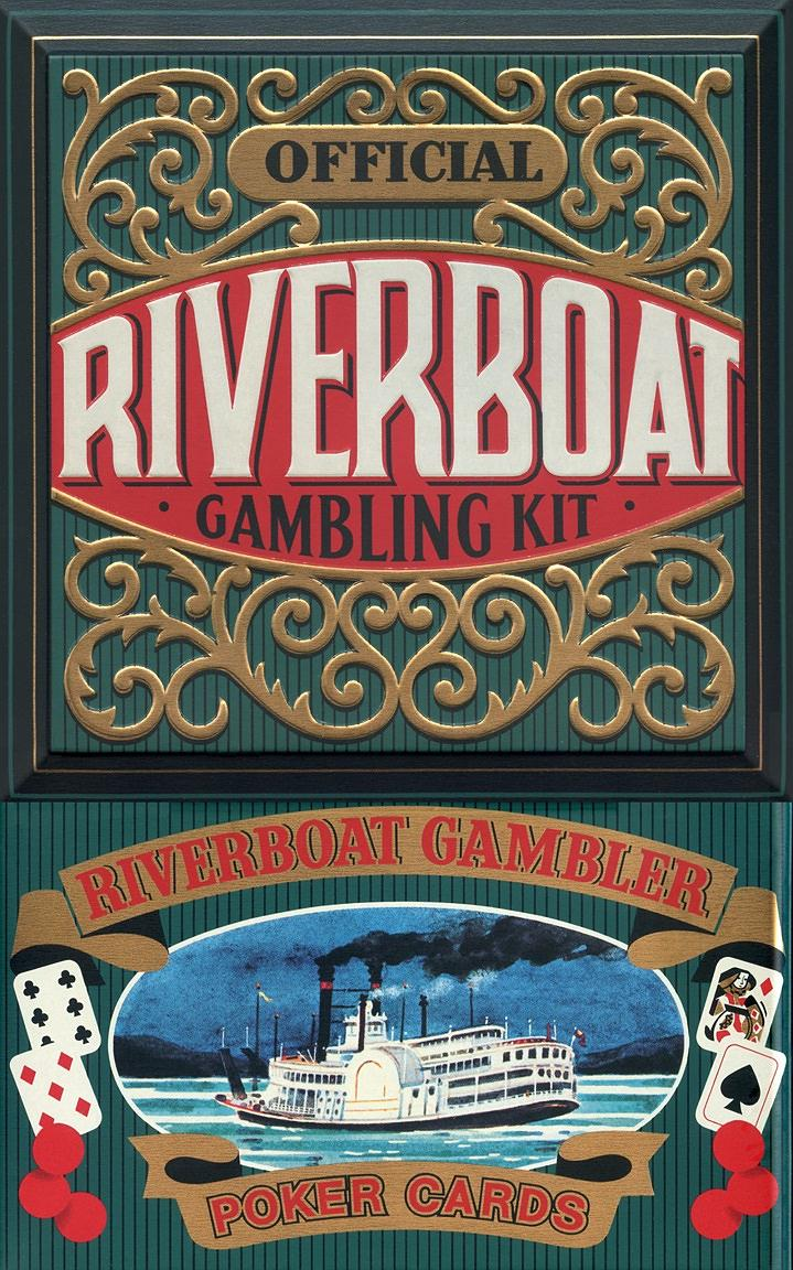 RiverboatGamblerBoxTopAndSide45percent