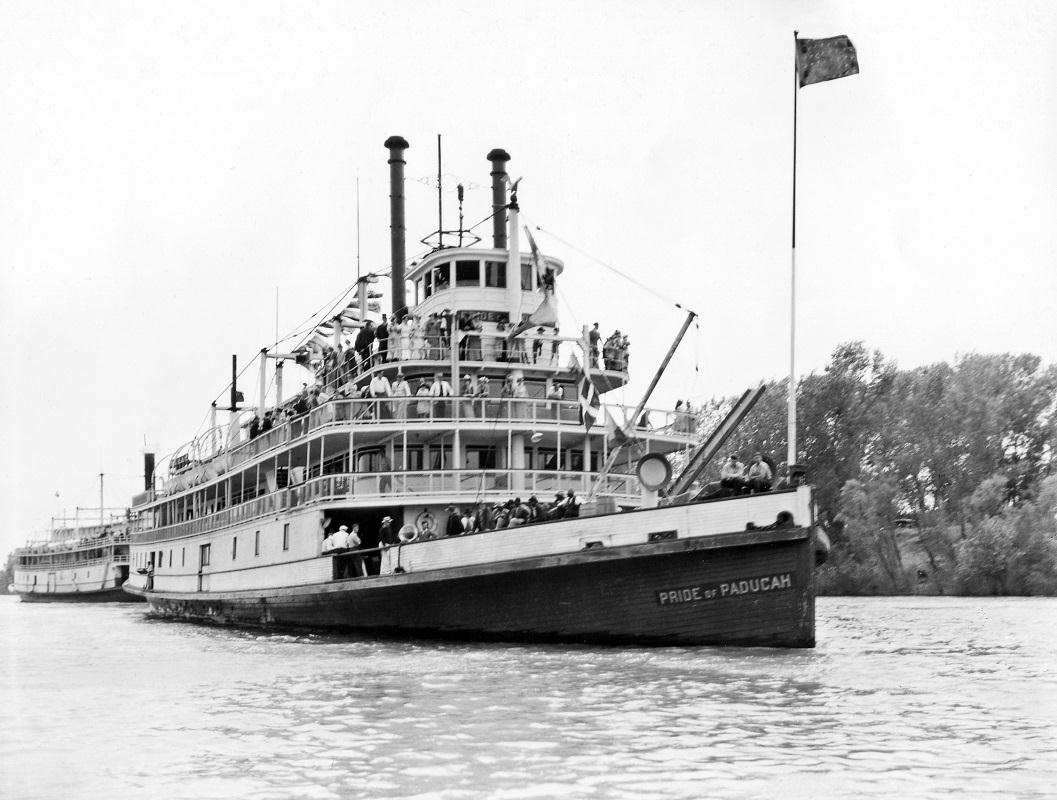 steamboats.com_photo