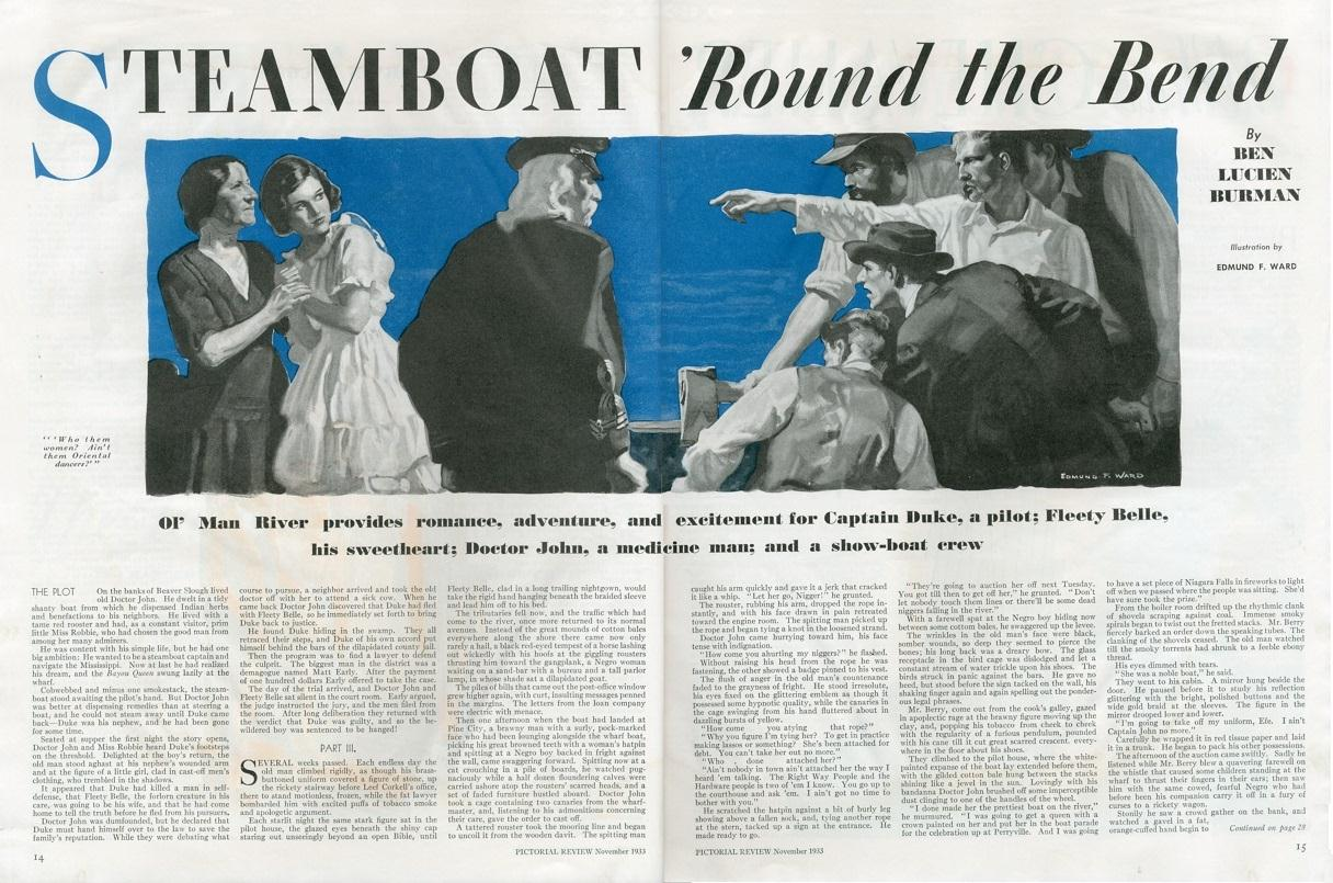RoundtheBendPart3PICTORIALREVIEW-NOV1933-25percentforNORITake3