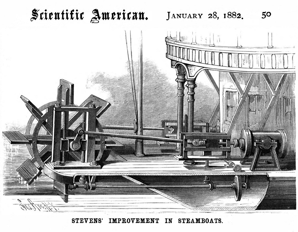 ScientificAmerican1882Engraving1882January28ReducedForNORI