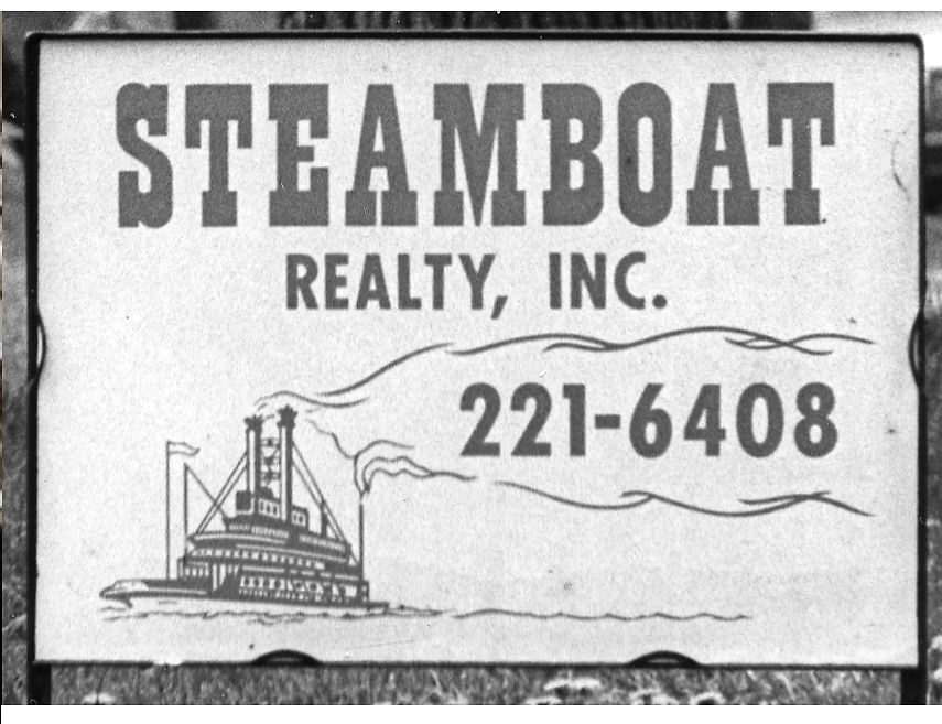 steamboat realty
