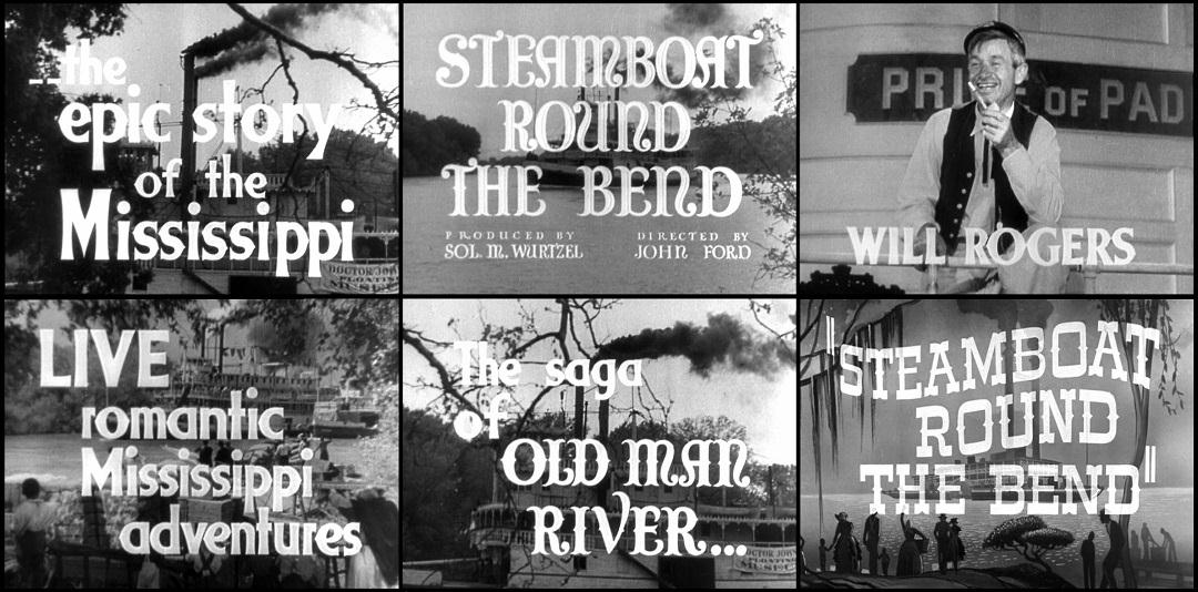 SteamboatRoundBendTrailerTitlesX6