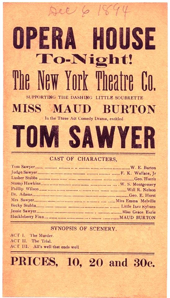 TomSawyerPlay1894programEXP