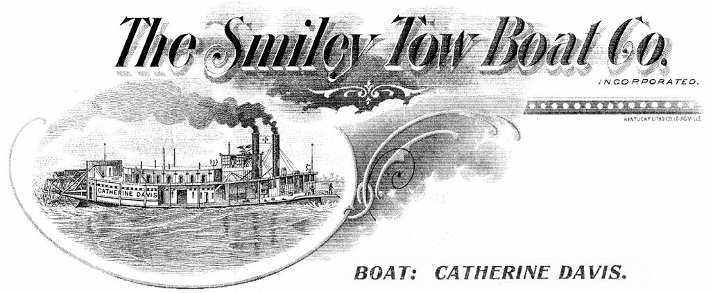 Towboat Smiley Letterhead grayscale 75 percent EXP