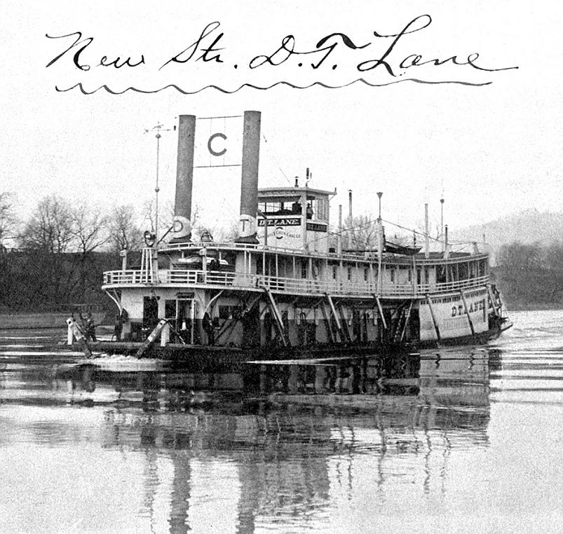TowboatD.T.LANE4May1909EXP