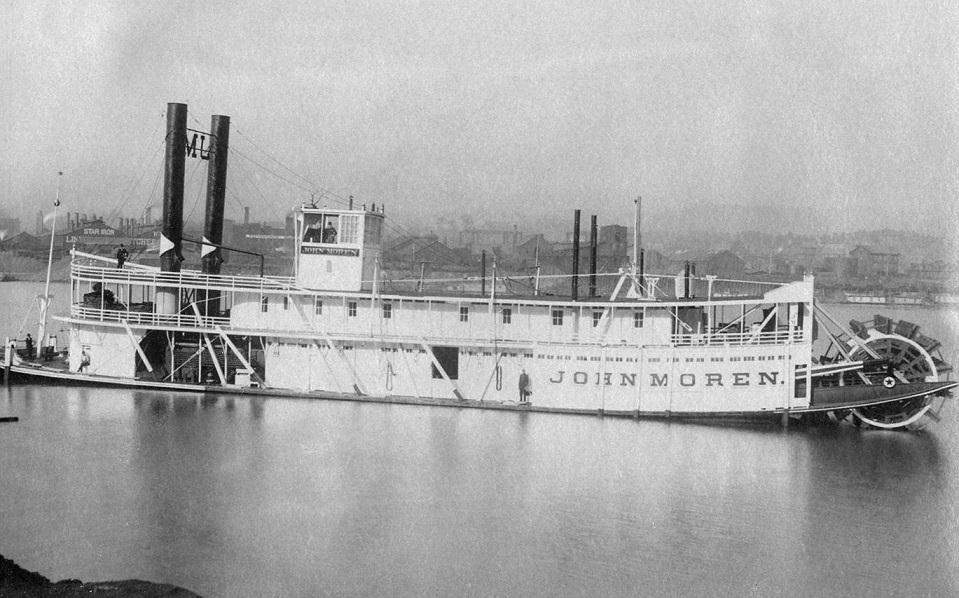 TowboatJohnMoren30October1891