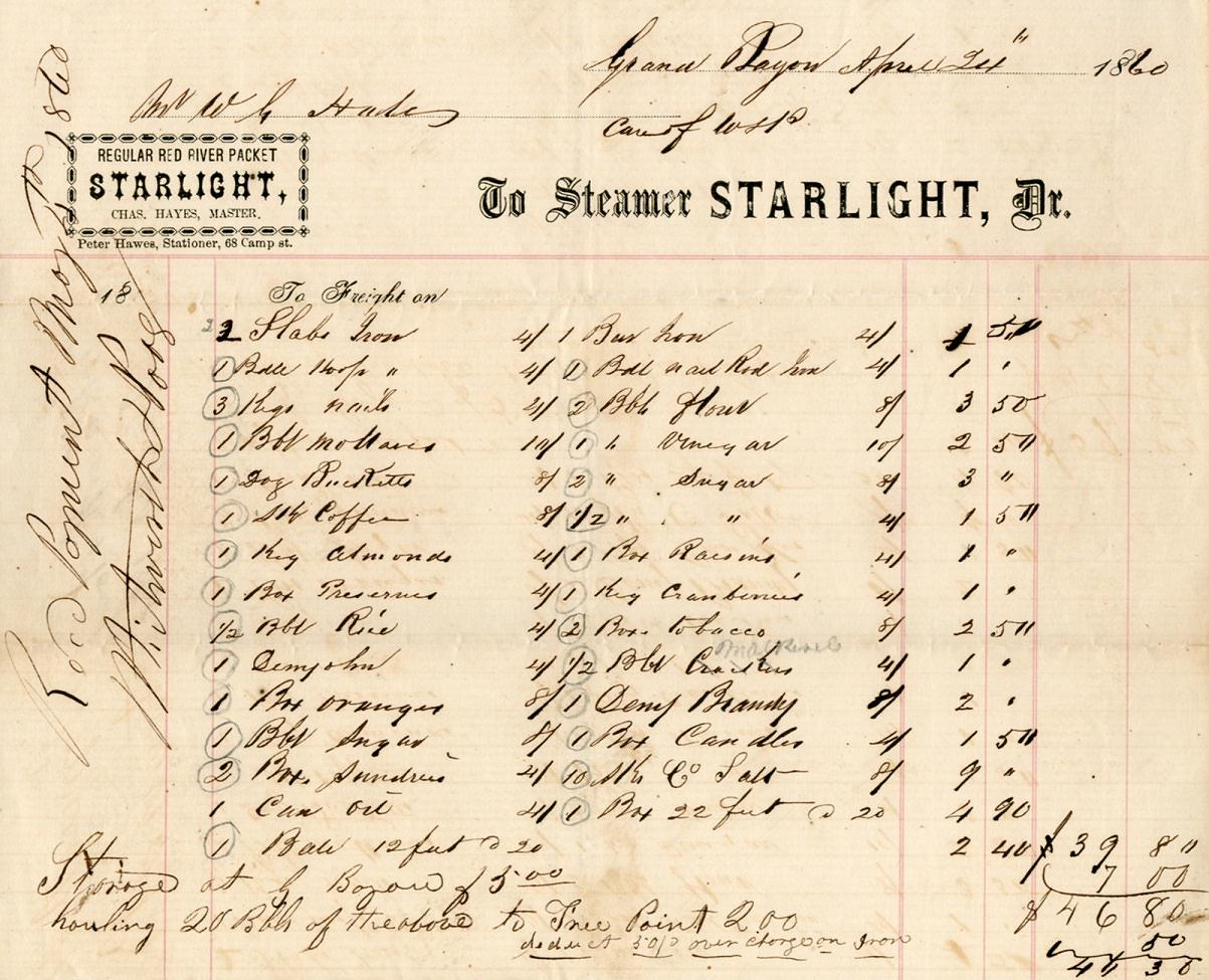 WaybillSTARLIGHT24April1860REDUCEDforNORI