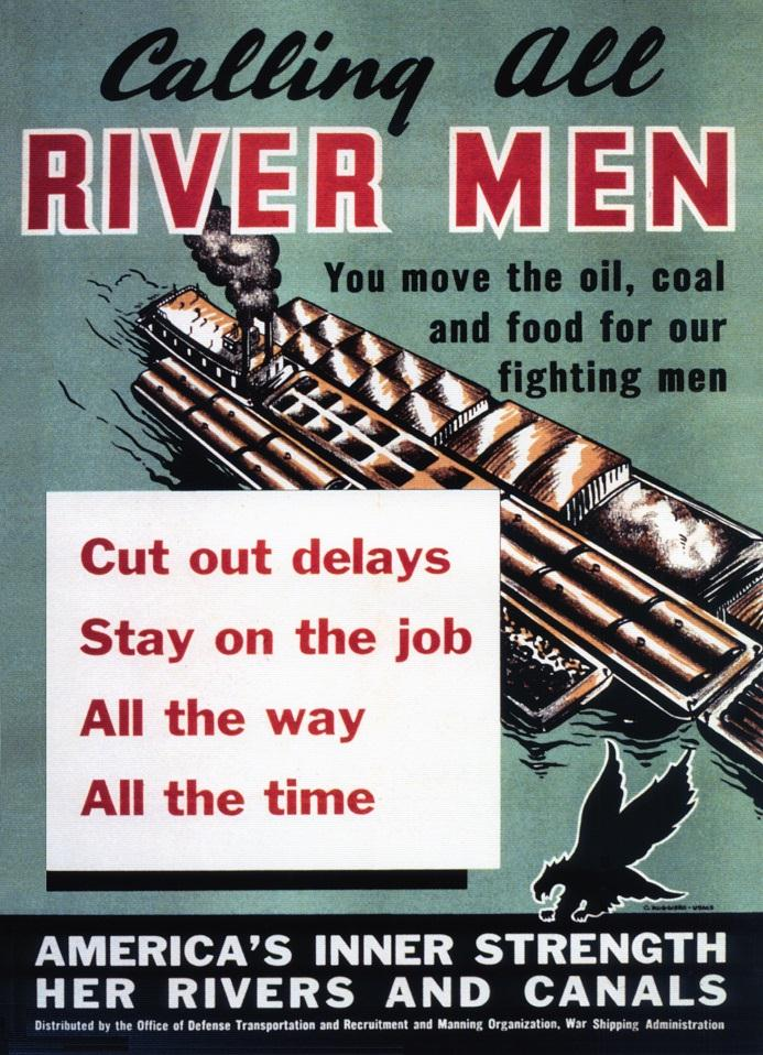 WorldWar2CallingAllRiverMen25percent
