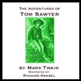 adventuresoftomsawyer-B002SCDJRY
