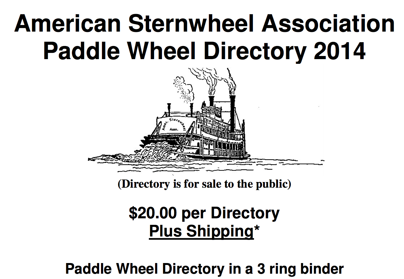 americansternwheel association 2014-09-07 at 6.47.16 PM