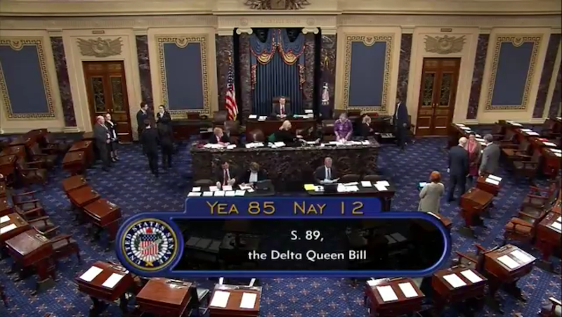 deltaqueensenate
