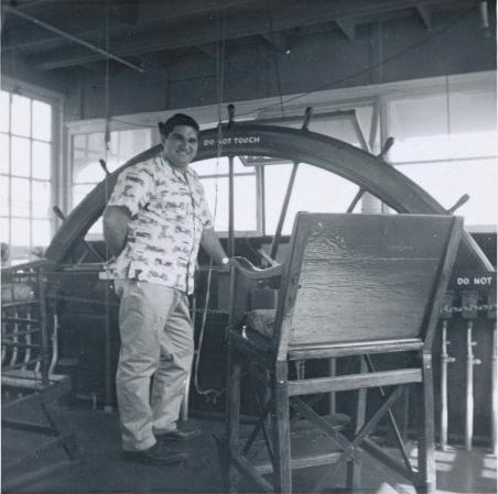 georgesprague-pilothouse