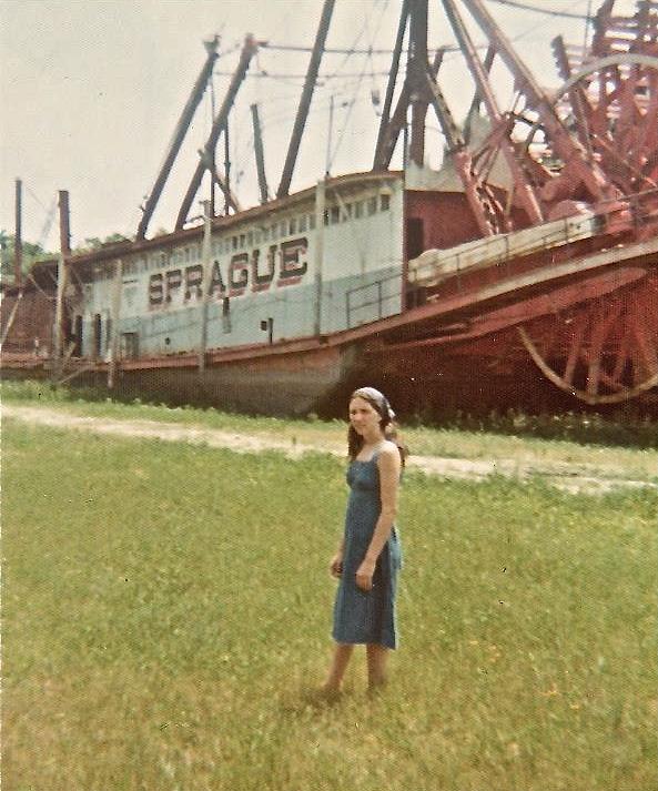 marilynspraguemccoy1976