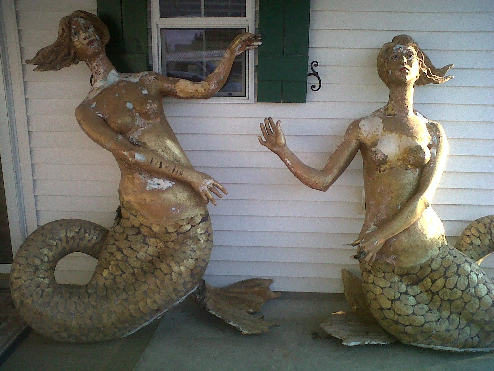 mq-mermaids