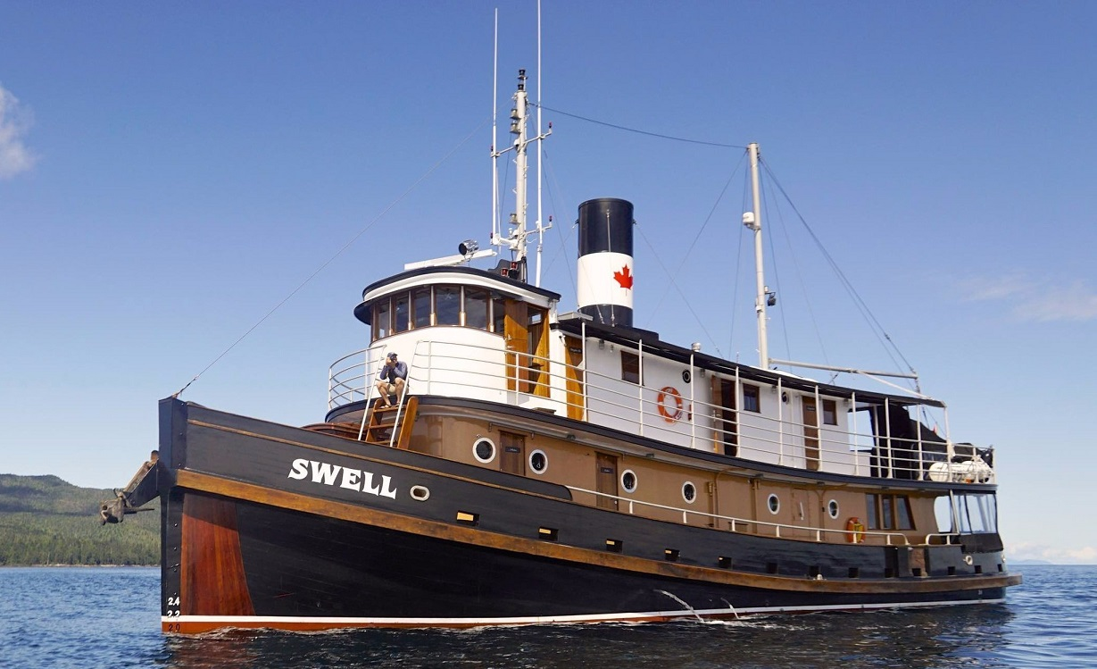 mv-swell-like-touring-canada-by-yacht-60percent
