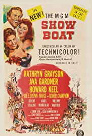 showboat1951