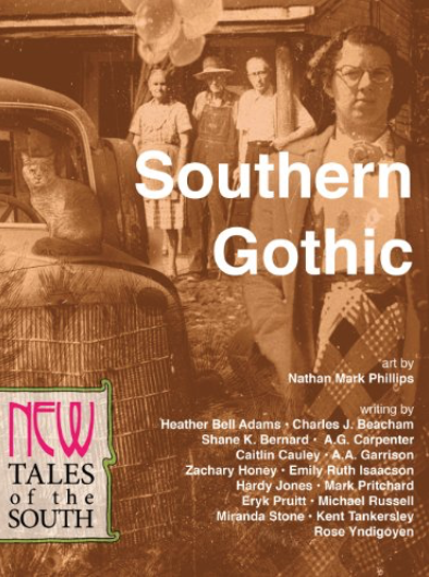 southerngothic