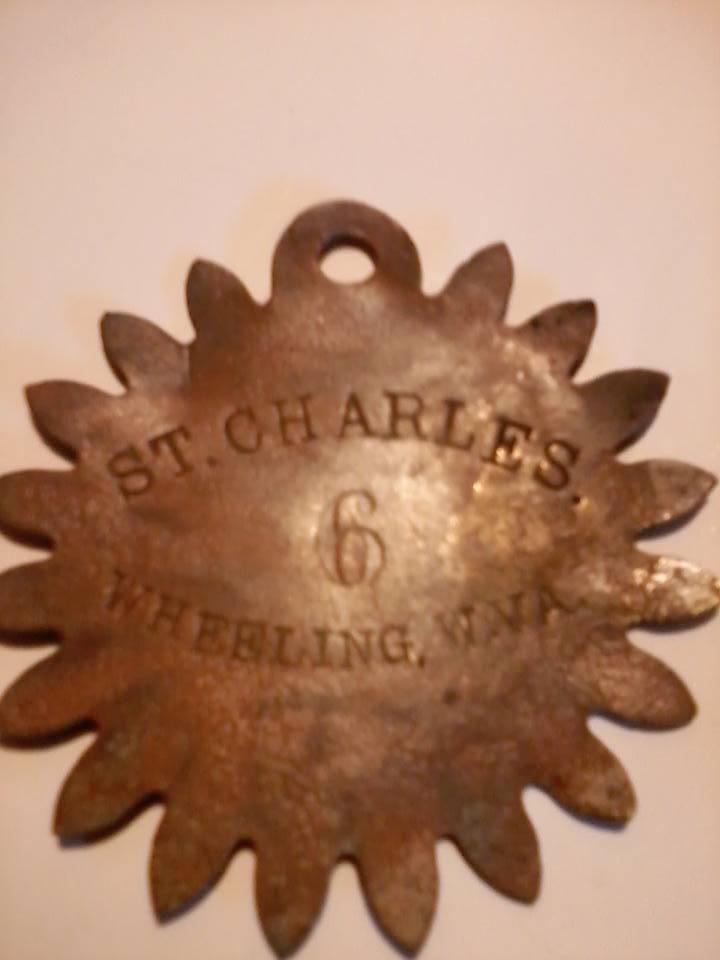 stcharles1