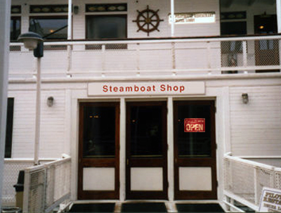 steamboat-shop