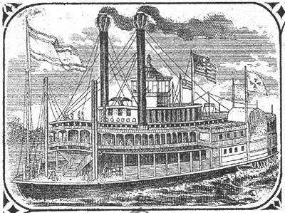 steamboatlogonew1