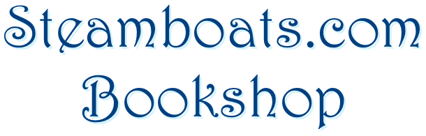 steamboats.combookshop