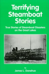 terrifyingsteamboats